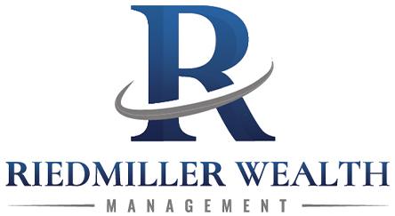 Riedmiller Wealth Management logo