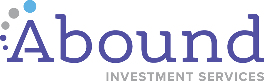 Abound Investment Services logo