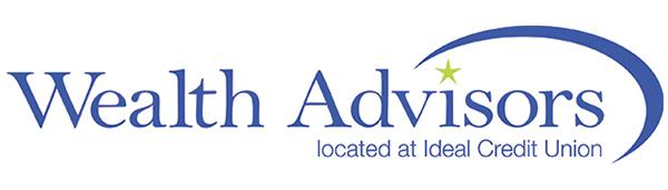 Wealth Advisors logo