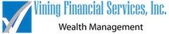 Vining Financial Services Inc logo