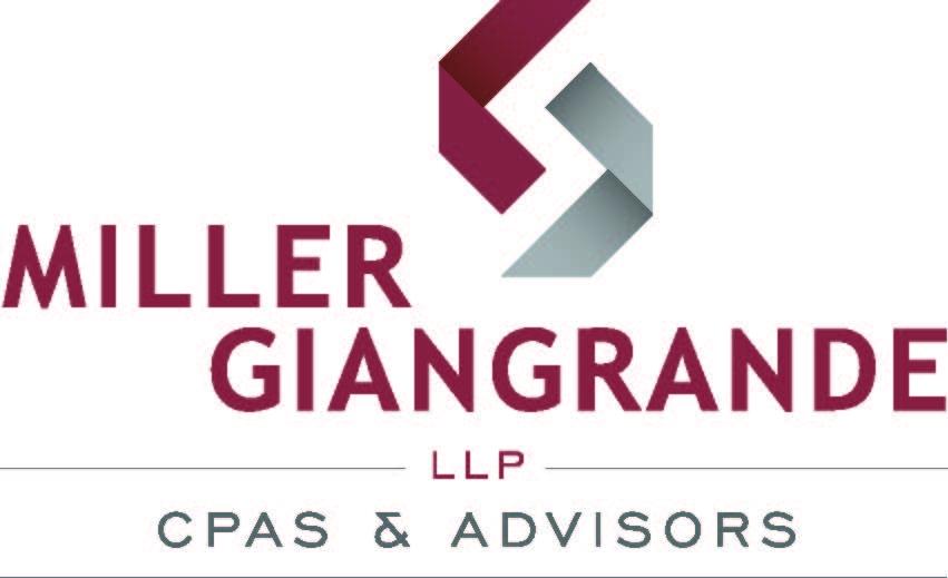 Miller Giangrande LLP logo