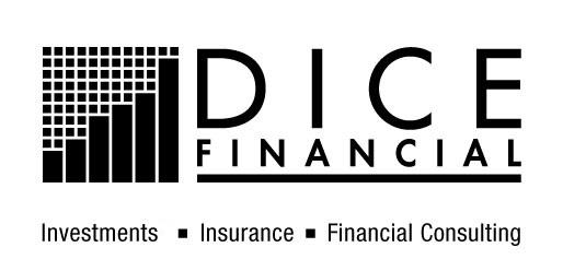 Dice Financial logo